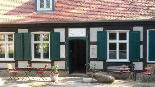Klosterhof - Hofladen